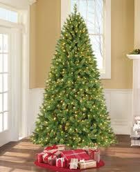 walmart trees on sale best deals cheap pre lit trees