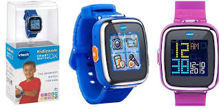 black friday smartwatch black friday toy deals vtech kidizoom smartwatch 30 prime