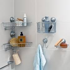 bathroom ideas stainless steel diy small bathroom storage ideas