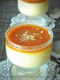 cuisine de bernard tiramisu la cuisine de bernard tartelettes au caramel et crème brûlée suc