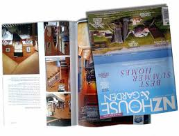 featured in nz house u0026 garden magazine warkworth construction
