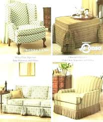 slipcover for chair blue chair slipcovers slipcover for blue chair slipcovers slipcover