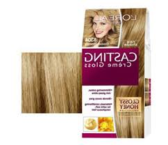best wash out hair color hair color you can wash out best 25 temporary blonde hair dye