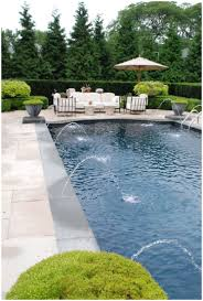 Awesome Backyard Pools by Backyards Awesome 25 Best Ideas About Backyard Pools On