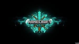 wallpapers archives sugar crafts wallpapers minecraft 24