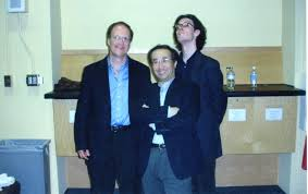 may 23 june 1 2006 pacific northwest tour yale symphony orchestra
