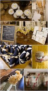 rustic bridal shower favors top 5 bridal shower themes 2013 elegantweddinginvites
