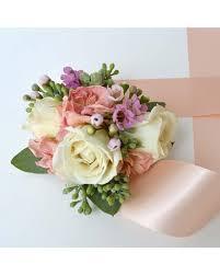 Corsage Flowers Corsage U0026 Boutonniere Dallas Prom Flowers Dr Delphinium