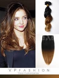 vp extensions ombre hair extensions vpfashion