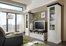 White Bedroom Tv Unit Fresh Master Bedroom Partition With Tv Console Interior Design