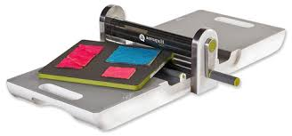 which accuquilt fabric cutting machine is right for you