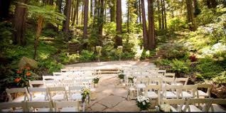 wedding venues in northern california top estate wedding venues in northern california