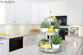 white kitchen cabinets laminate countertops how to diy laminate countertops it ll save you so much money
