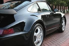 1991 porsche 911 turbo interior fs 1991 porsche 911 turbo rennlist porsche discussion forums