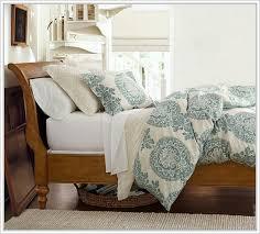 medallion bedding set home design ideas