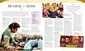 amazon prime bollywood movies buy bollywood the films the songs the stars definitive visual