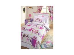Peppa Pig Toddler Duvet Cover 25 Best Fronha Images On Pinterest Pillowcases Duvet Cover Sets
