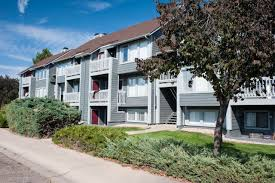 Fox Meadows Apartments Fort Collins by Fort Collins Student Apartments Best Apartment In The World 2017