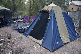 Oztrail Awning Oztrail Product Sponsor Of This Is Our Australia
