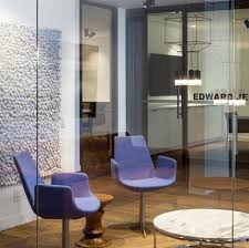 Modern Furniture Design Blog Modern Furniture Design Notes Sohoconcept