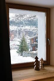 chambre d hotel avec lille chambre chambre d hote seville lovely chambre d h tes maison abeil