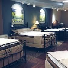 The Sleep Shop Mattresses  Hickory Blvd Hudson NC - Bedroom sleep shop