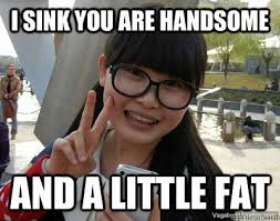 Meme In Chinese - chinese girl rainy memes quickmeme