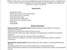 Order Management Resume Sample by Sample Resume For Shipping And Receiving Clerk