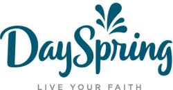 find christian at dayspring cards inc