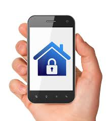 smart homes u0027 convenient but are they safe in control uk