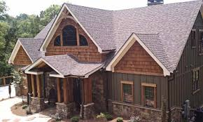Rustic Mountain Cabin Cottage Plans Lake House Plans Specializing In Lake Home Floor Plans Lake