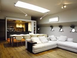 les chambres des b références di legno