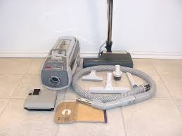 electrolux vaccum electrolux vacuum models electrolux canister vacuum earth rise