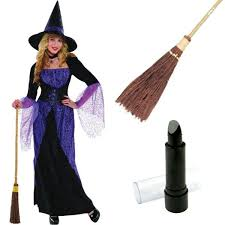 Purple Halloween Costume Ideas 36 Best Witch Costume Ideas Images On Pinterest Costume Ideas