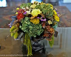Dried Flower Arrangements Preserved And Dried Flower Arrangements U2013 Anna Bella Florals