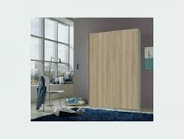 castorama armoire chambre armoire metallique castorama castorama armoire chambre castorama