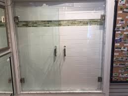Buy Glass Shower Doors Glass Shower Door Gallery Franklin Glass Company