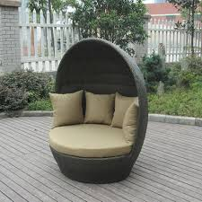 buy round daybed and get free shipping on aliexpress com