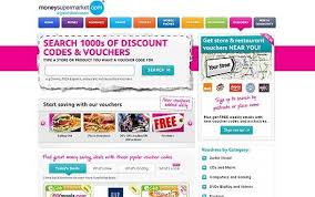 printable vouchers uk britons use 2 4 million discount vouchers every day telegraph