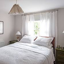 white bedroom curtains black and white bedroom ideas sheer curtains roman blinds and roman