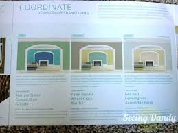 whole house color palette beach house color palette sherwin williams our renovation story