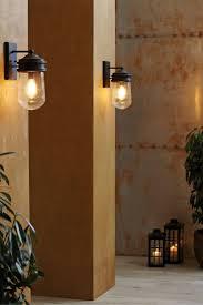 chandelier pendulum lights clear glass pendant light brushed