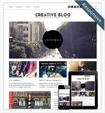 wordpress design themes premium themes for wordpressgreedeals