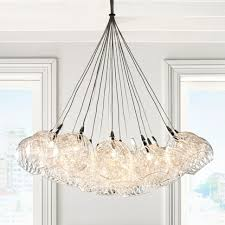 possini euro design lighting lighting possini euro design pendant lighting vanity lights