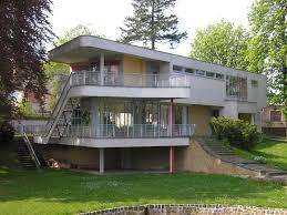 Cullen Haus Grundriss by Diedrica Haus Schminke