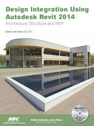 autodesk revit 2014 design integration using pdf wall