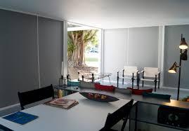 Home Decorator App by Photos Hgtv Bathroom With Chinese Window Screen Loversiq
