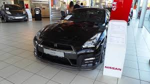 nissan gtr youtube review nissan gt r black edition 2015 in depth review interior exterior