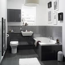 fitted bathroom ideas bathroom furniture sets uk best bathroom decoration