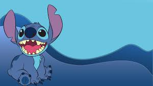 background stitch 27 lilo stitch hd wallpapers background images wallpaper abyss